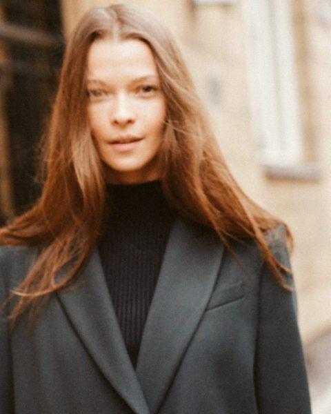Ania Rybus o ulubionych miejscach w Paryżu i kosmetykach, z którymi się nie rozstaje