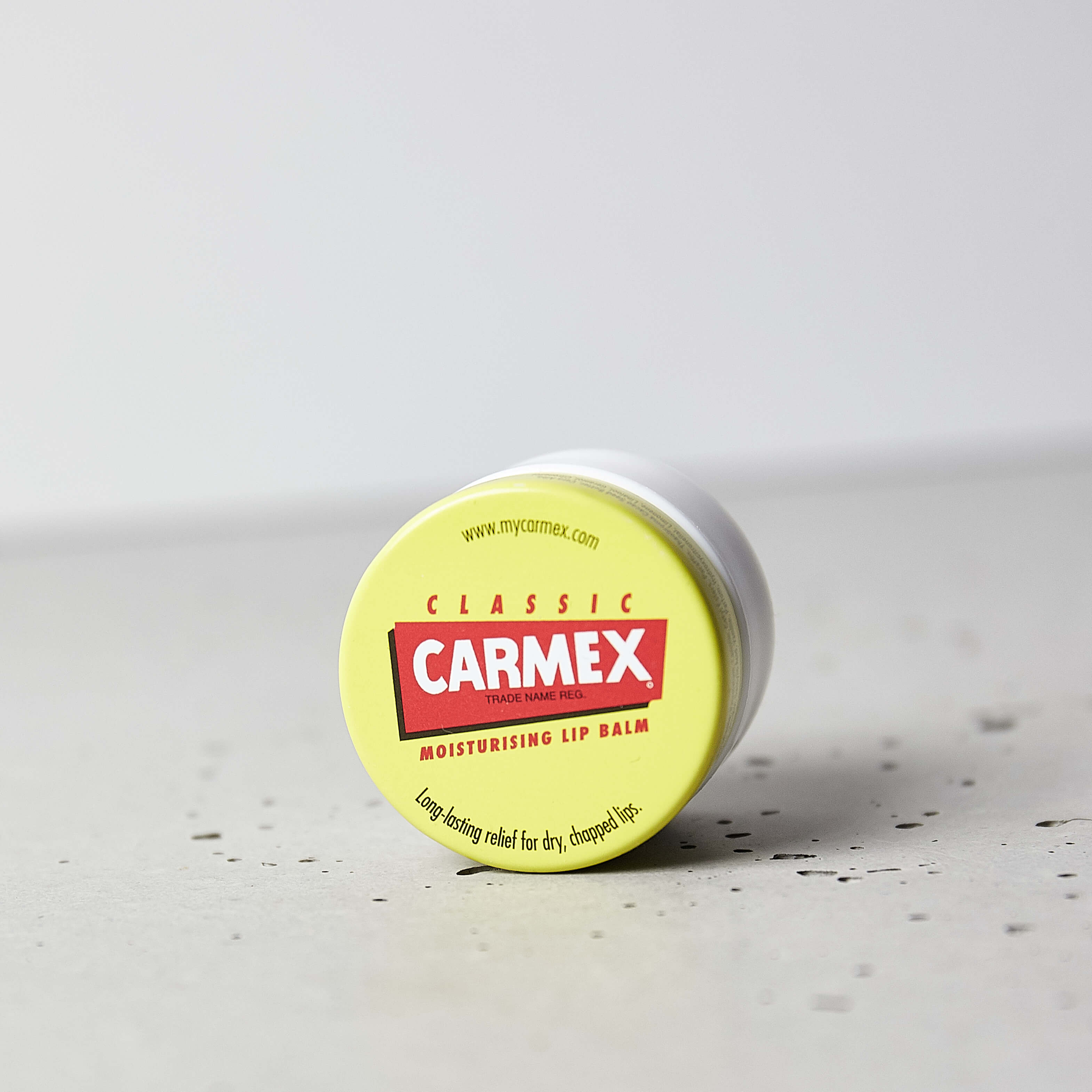 balsam bo ust carmex