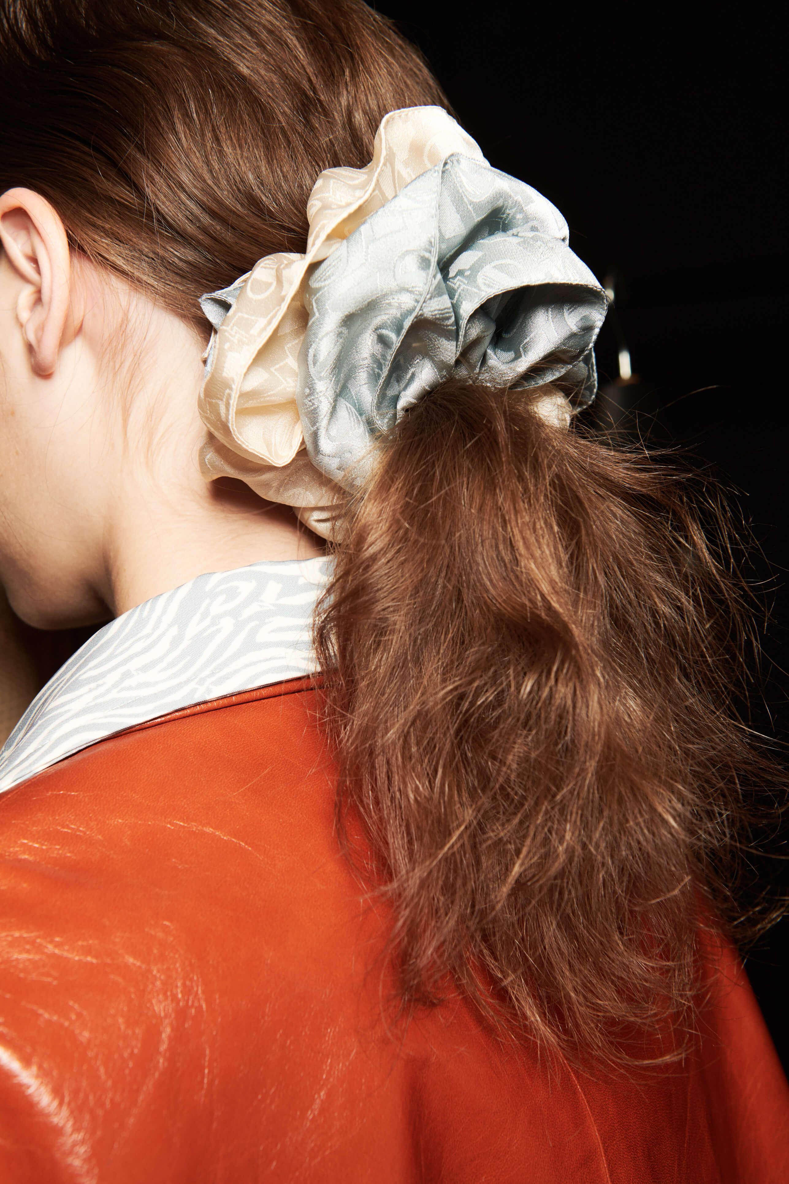 najlepsze maski nawilżające do włosów zniszczonych