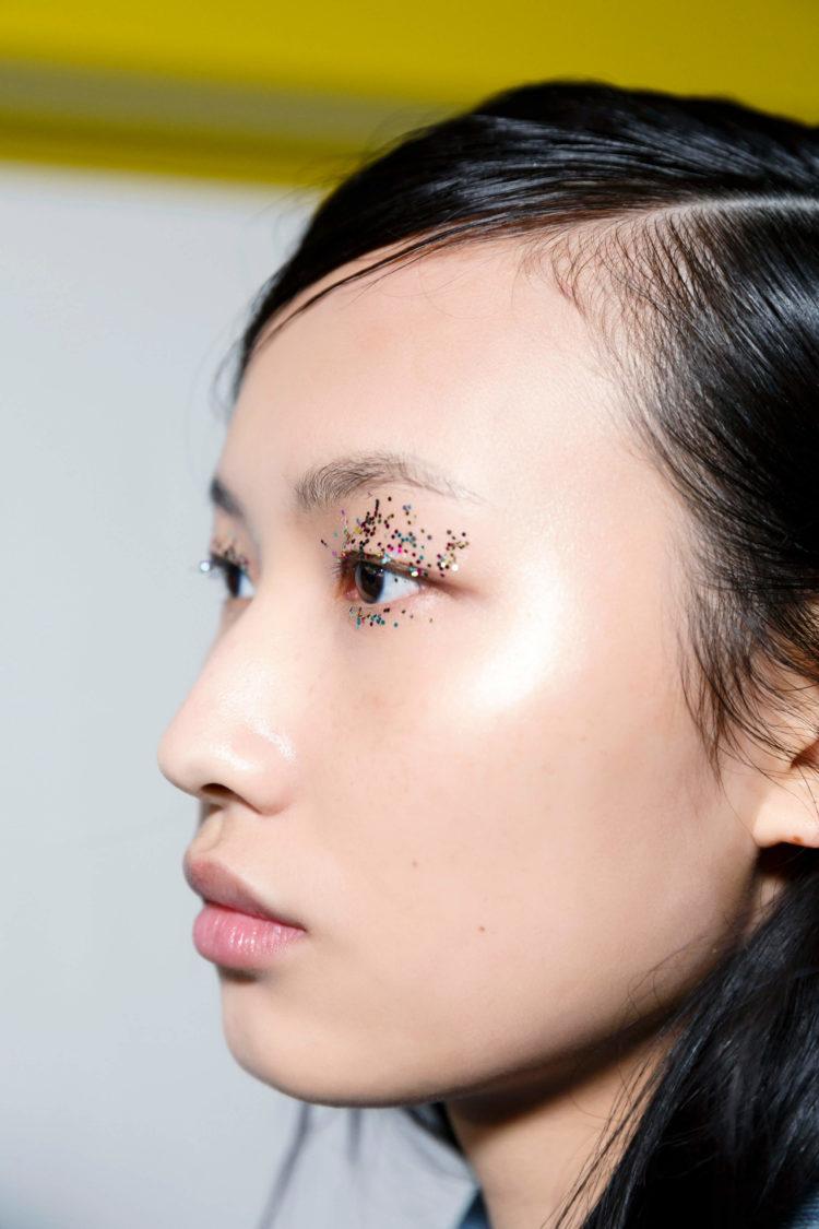 trendy w makijażu jesień zima 2019 2020
