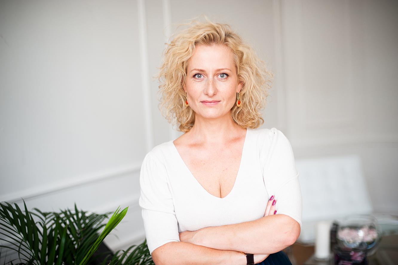 kacase akcesoria i kosmetyczki Aneta Kacprzak