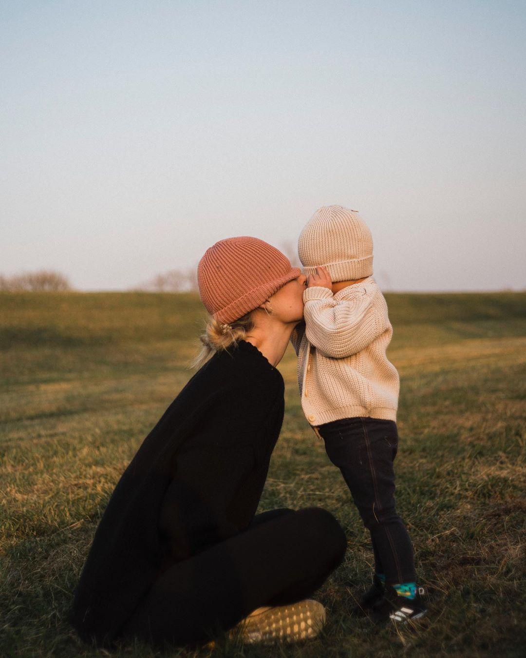 kosmetyki dla dzieci i rodziców