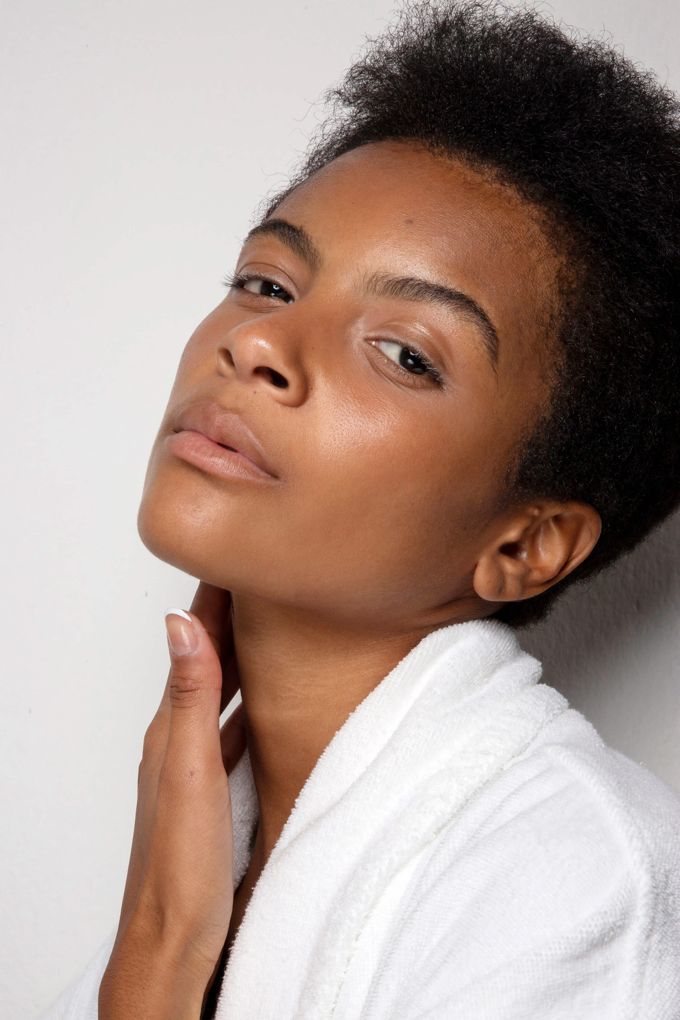 kosmetyki do pielęgnacji ciała przed latem