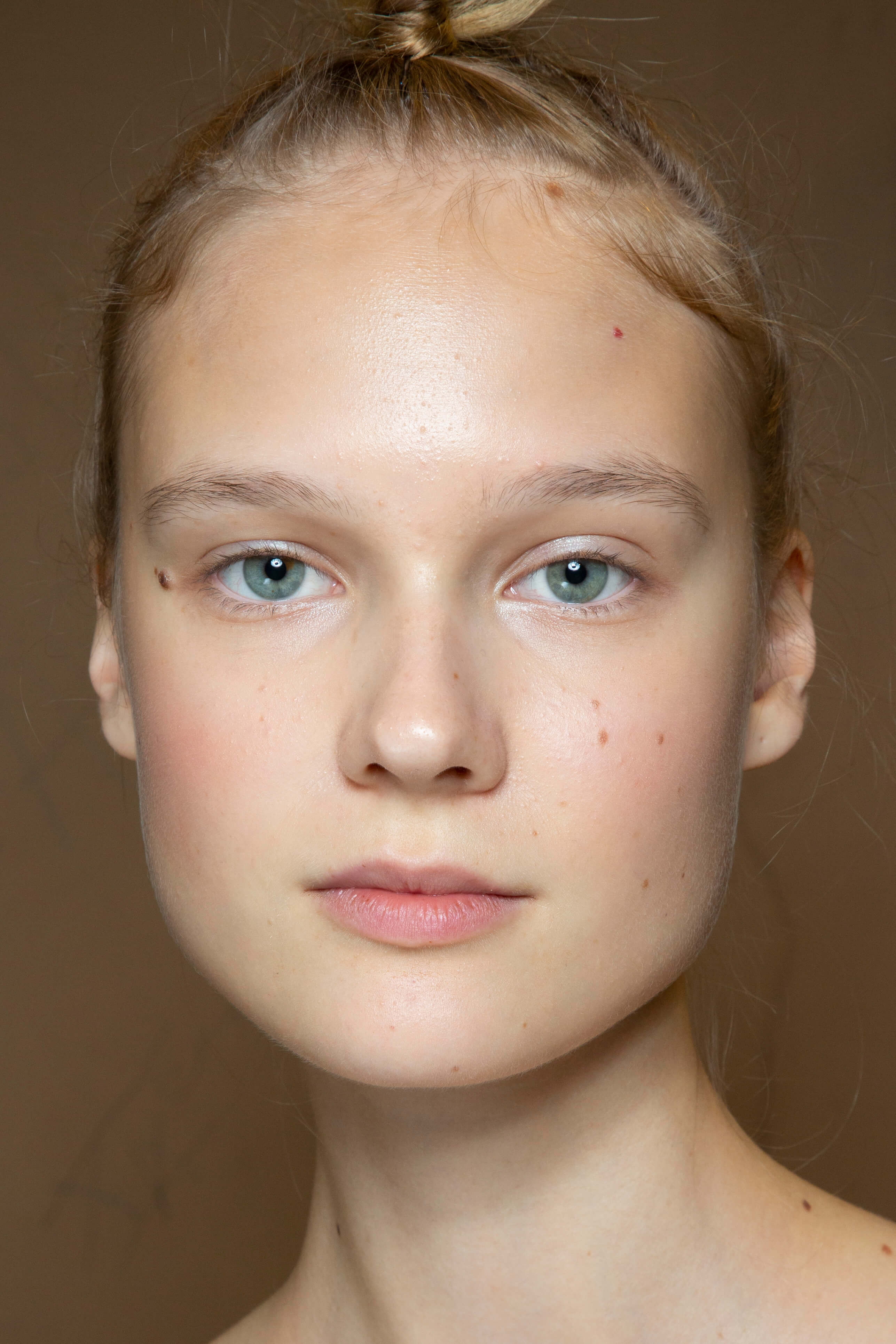pomysły na ślubny makijaż
