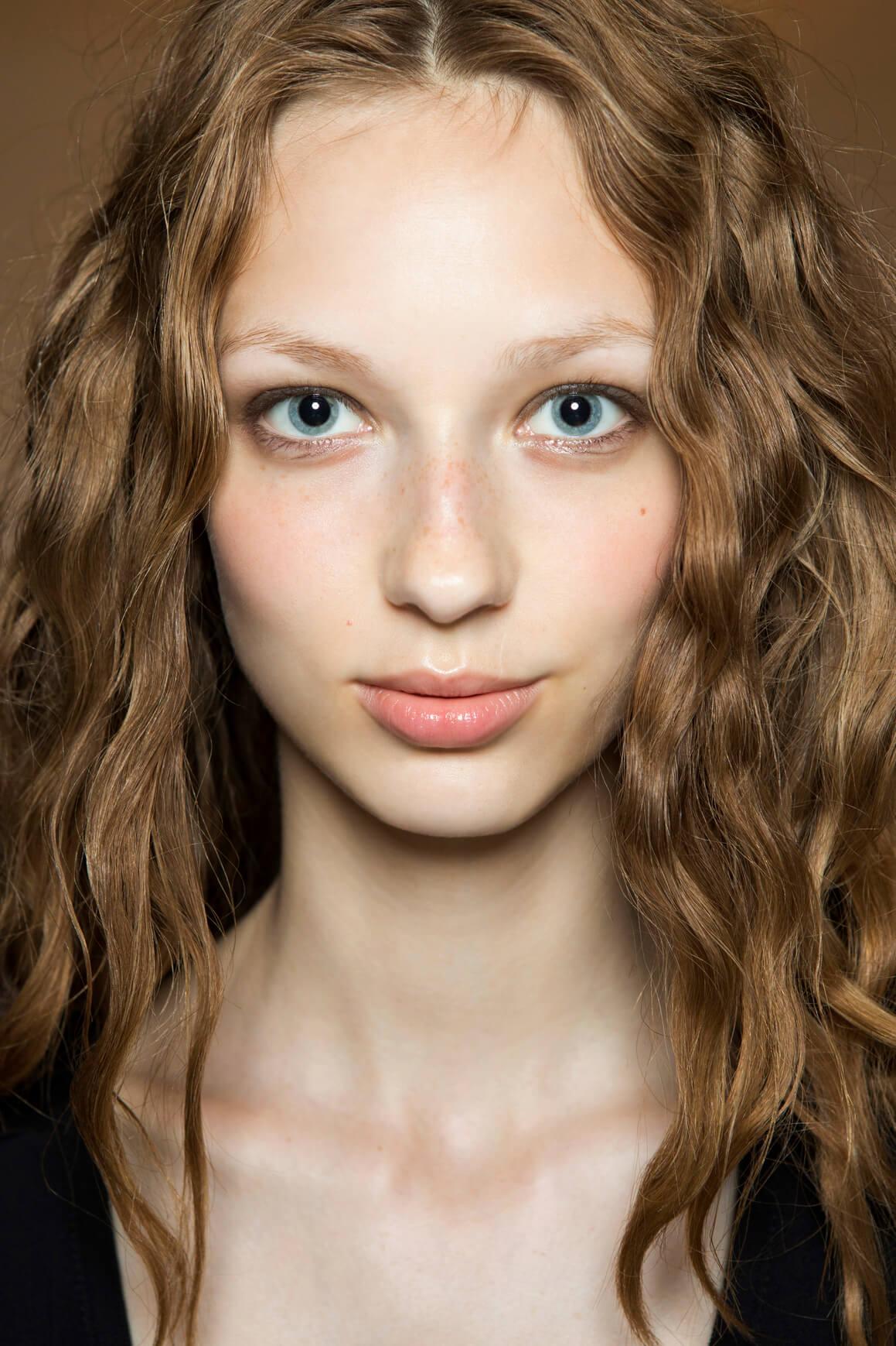 kosmetyki z węglem aktywnym i ich działanie