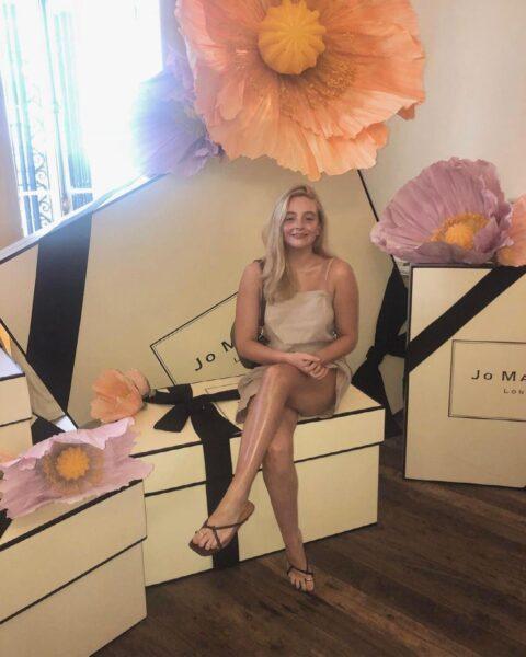 5 beauty influencerek, które pozytywnie wpłyną na Wasze życie